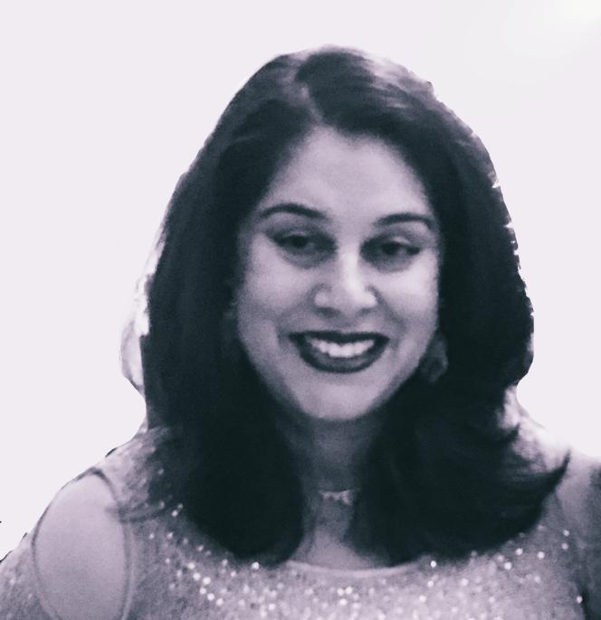 Shabnam Singh